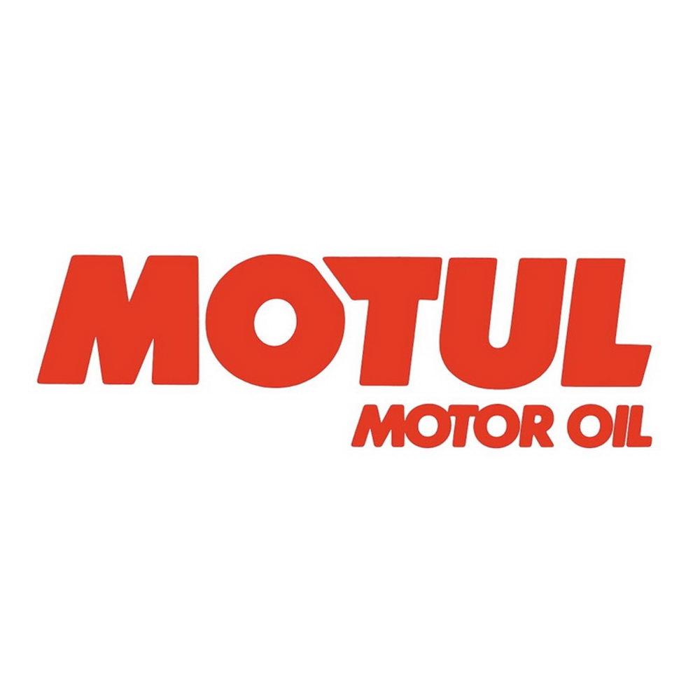 Мото линейка Мотуль – масла и химия
