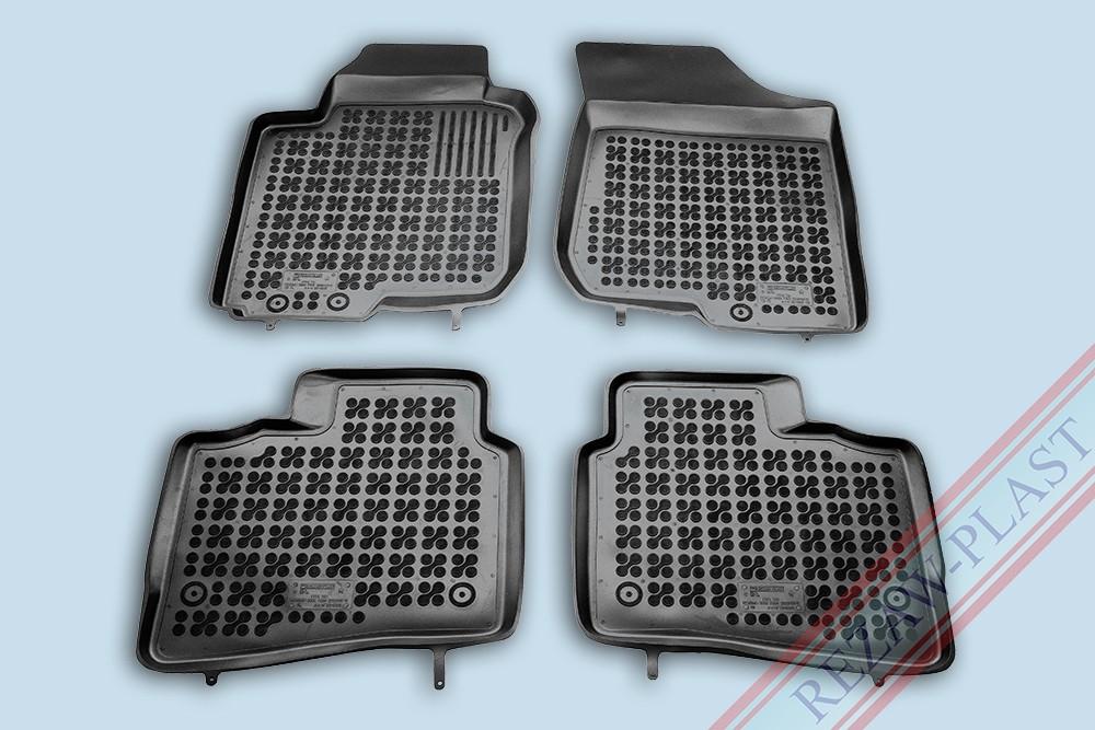 Ковры для  Hyundai i30CW 2009-2012