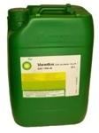 Моторное масло BP Visco 3000 10W-40 20л