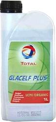 Антифриз Total Glacelf Plus 1л