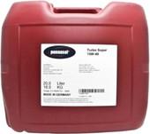 Моторное масло Pennasol Mid Saps PD 5W-40 20л
