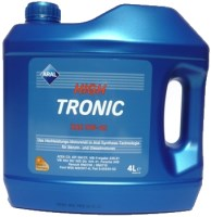 Моторное масло Aral High Tronic F SAE 5W-30 4л