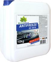 Антифриз GreenCool GC3010 10 кг
