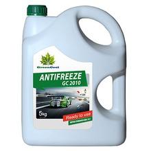 Антифриз GreenCool GC2010 5 кг