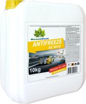 Антифриз GreenCool GC4010 10 кг