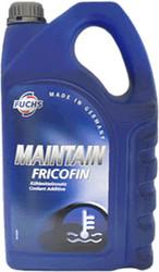 Антифриз Fuchs Maintain Fricofin 1л