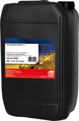 Моторное масло Febi SAE 15W-40 (25л)