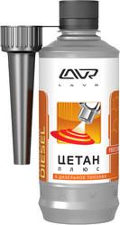 Присадка Lavr Цетан Плюс (Ln2112)