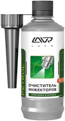 Lavr Очиститель Инжекторов (Ln2109)