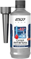 Lavr Супер Антигель на 40-60 литров