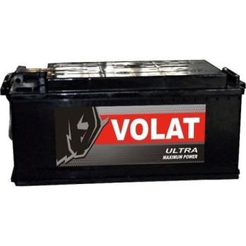 Аккумулятор Volat Ultra (190Ah)