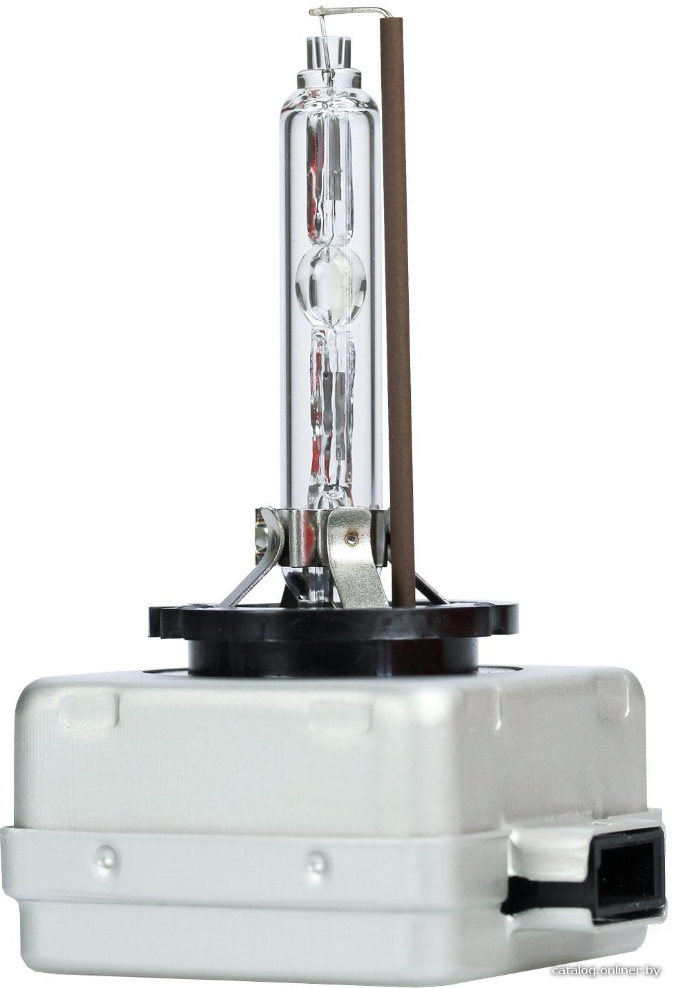 Лампа ксеноновая Bosch D1S 1шт