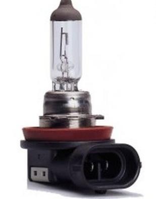 Лампа галогенная Bosch H8 Pure Light 1 шт