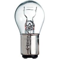 Лампа галогенная Bosch P21/4W Pure Light 1 шт