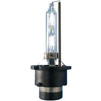 Лампа ксеноновая Mikrouna D2S 1 шт