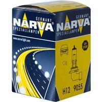 Лампа галогенная Narva H12 1 шт