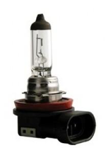 Лампа галогенная Narva H8 1 шт