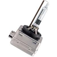 Лампа ксеноновая Philips D1R Xenon Vision 1 шт
