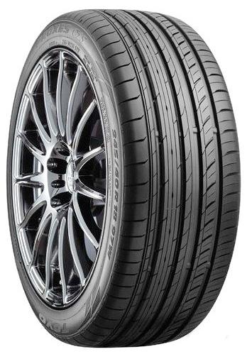 Шины Toyo Proxes C1S 245/50R18 100Y
