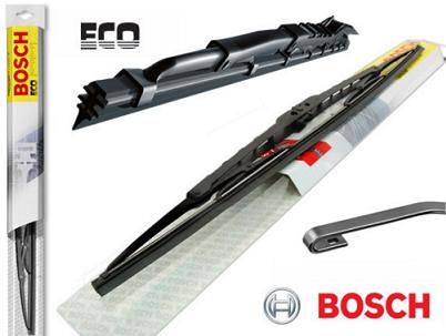 Bosch щётка стеклоочистителя