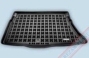 Ковры для Hyundai i30 Htb 2012- в багажник