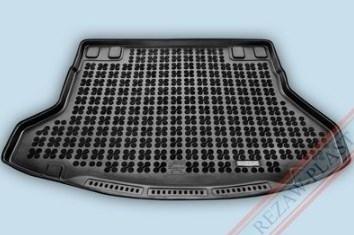 Ковры для Hyundai i30 Combi 2012 - в багажник