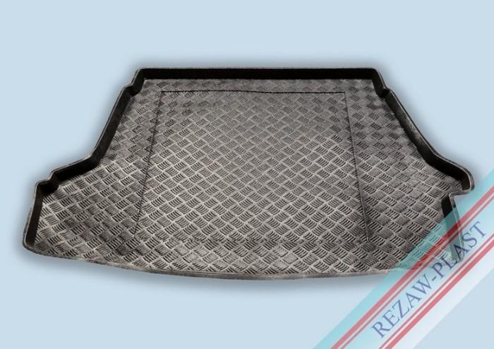 Ковры для Hyundai Sonata NF  2005-2010 -  в багажник
