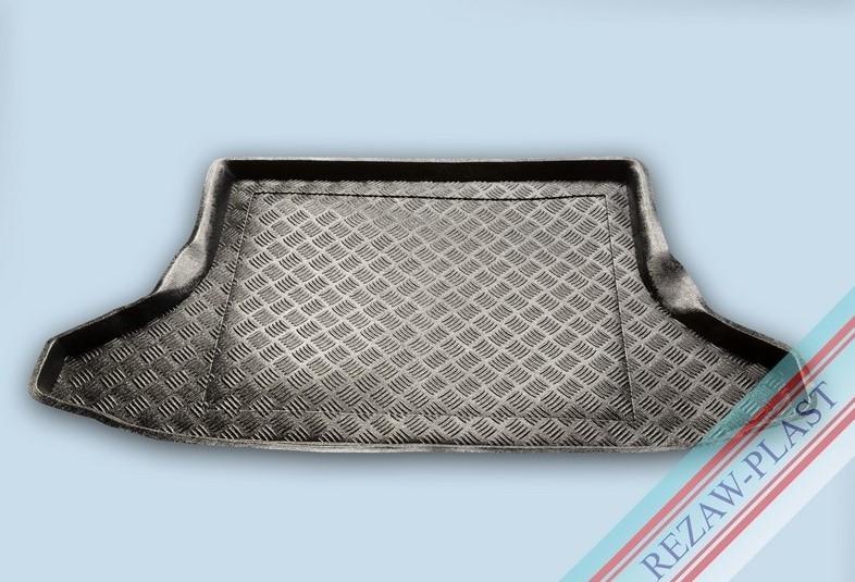Ковры для  Toyota RAV4 5D 2004-2006 - в багажник