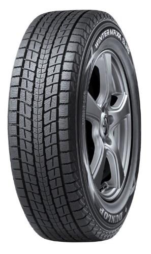 Шины Dunlop Winter Maxx SJ8 275/40 R20 106R