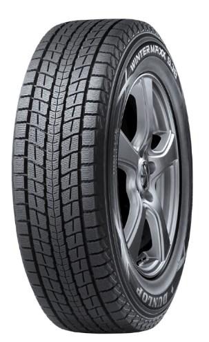 Шины Dunlop Winter Maxx SJ8 245/55 R19 103R