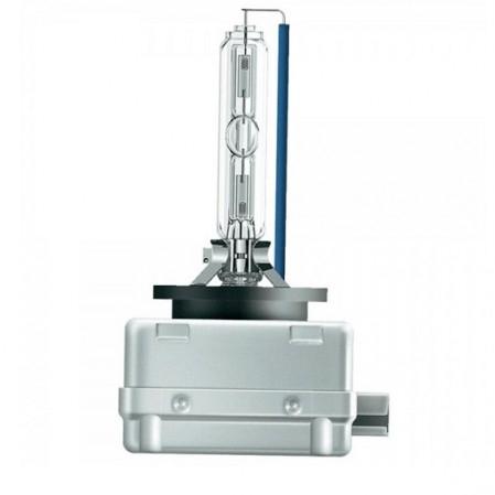 Лампа ксеноновая Clear Light D1S 4300K 1шт