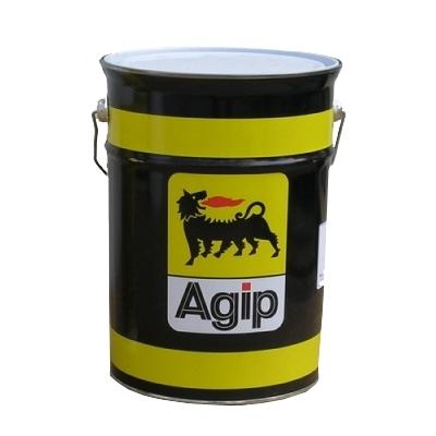 Смазка AGIP Grease MU EP2 18 л