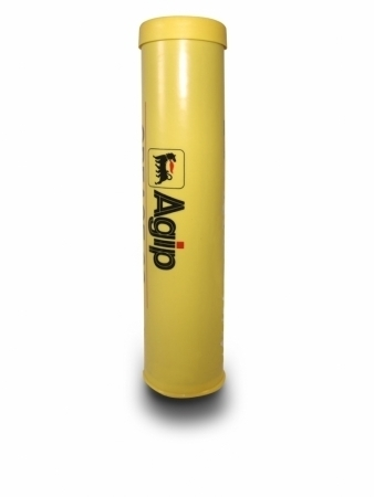 Смазка Agip GREASE SM 2 0,4 л