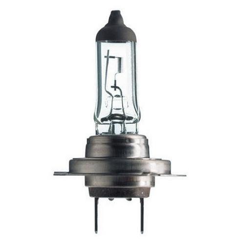 Лампа галогенная Narva H7 1 шт