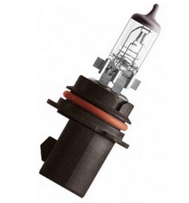 Лампа галогенная HB5 Patron 1 шт