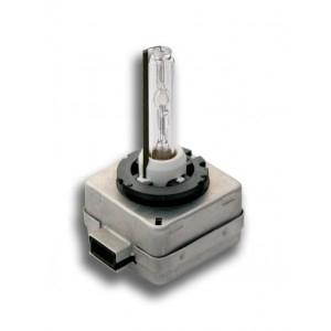 Лампа ксеноновая D3S 5000K PATRON 1 шт