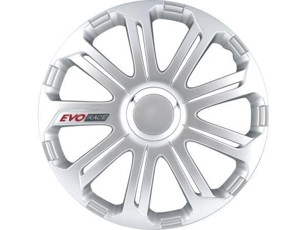 Колпаки колесные Argo EVO Race Pro 15