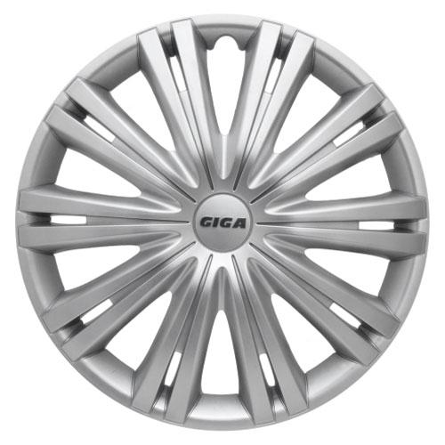Колпаки колесные Argo Giga 15