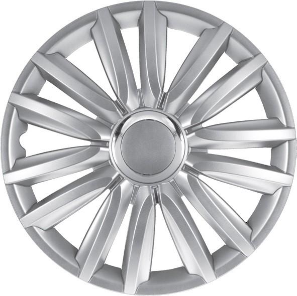 Колпаки колесные Argo Intenso Pro 15