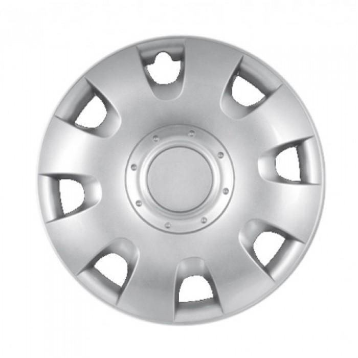 Колпаки колесные Argo Radius 13