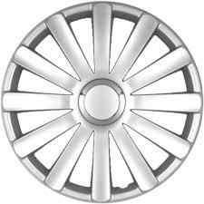 Колпаки колесные Argo Spyder Pro Nylon 14