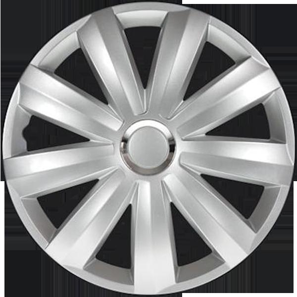 Колпаки колесные Argo Venture Pro Nylon 13