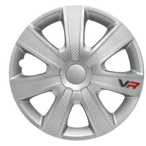 Колпаки колесные Argo VR 15