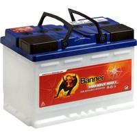 Аккумулятор Banner Energy Bull 957 51 (100 А/ч)