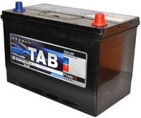 Аккумулятор TAB Polar S Asia 65 JR (65 А/ч)