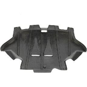 Защита двигателя Van Wezel Audi 100