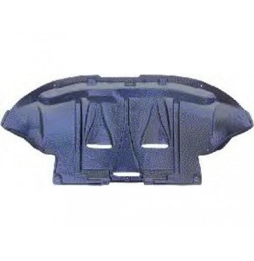 Защита двигателя Van Wezel Audi A4 B5