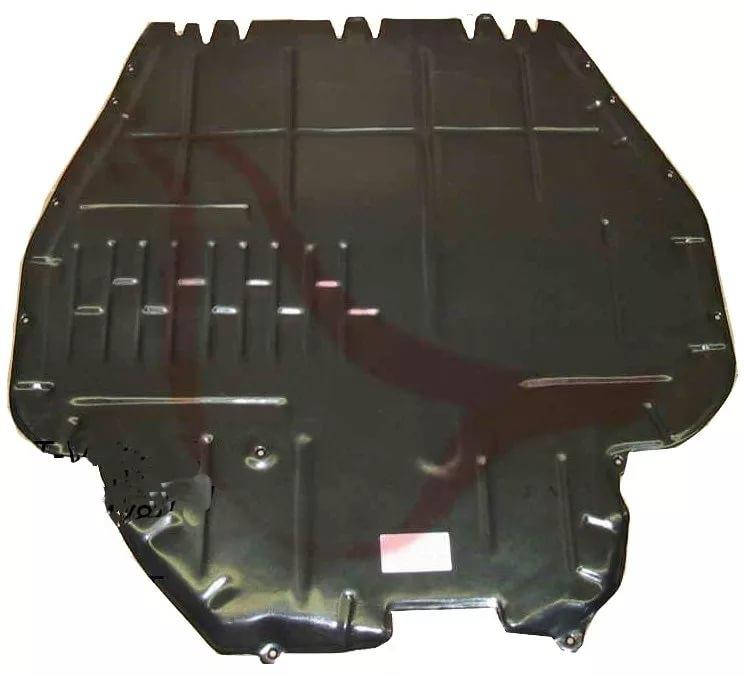 Защита двигателя Van Wezel Audi A3 96-03