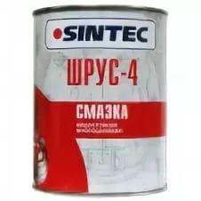 Смазка Sintec Шрус-4 800г