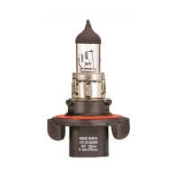 Лампа галогенная Hella H13 12V 60/55W (P26.4t) 1 шт